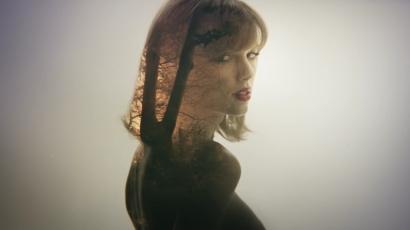 Klippremier: Taylor Swift – Style