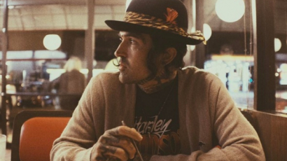 Klippremier: Yelawolf – Row Your Boat