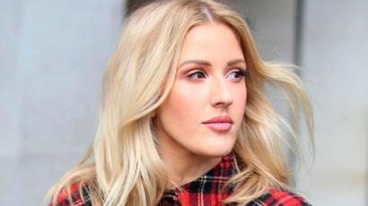 Klippremier:Ellie Goulding - Still Falling For You