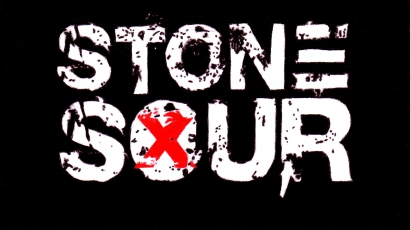 Klippremier: Stone Sour - The Dark