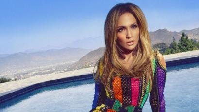 Kórházba került Jennifer Lopez?