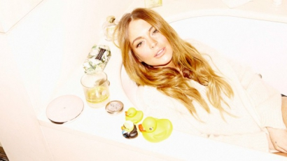 Kórházba szállították Lindsay Lohant