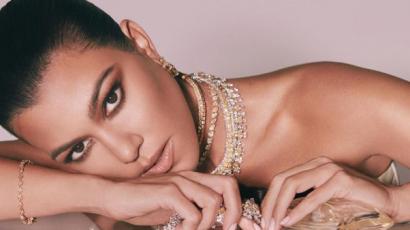 Kourtney Kardashiannak elege lett a családi realityből