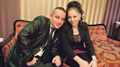 Közös dalon dolgozik L.L. Junior és Fatima