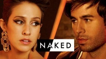 Közös klipet készített Dev és Enrique Iglesias