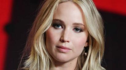 Kris Jenner kedvenc lányának nevezte a születésnapos Jennifer Lawrence-t