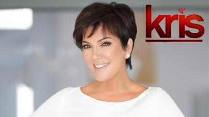 Kris Jenner megbánta, hogy elvált első férjétől