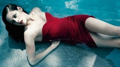 Kristen Stewart önző és nem tárulkozik ki