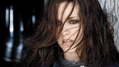 Kristen Stewart kiborult