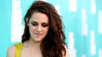 A legszebb és legrosszabb ruhákban — Kristen Stewart