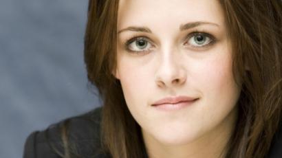 Kristen Stewart a legjobban öltözött celeb