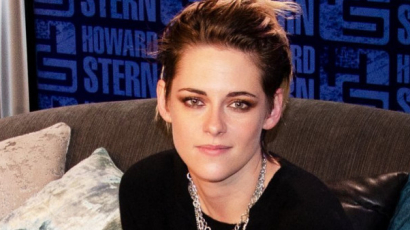 Kristen Stewart nyíltan beszélt 2012-es hűtlenségi botrányáról