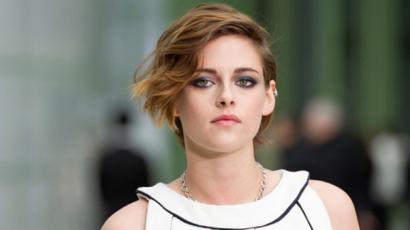 """Kristen Stewart: """"Utáltam, hogy az egész világ a magánéletemen csámcsogott"""""""