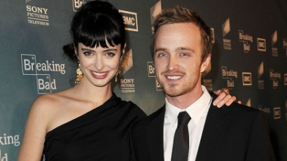 Krysten Ritter is csatlakozna a Breaking Bad-spinoffhoz
