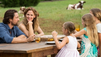 Kukkants bele Jennifer Garner igaz történet alapján készülő filmjébe!