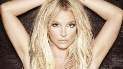 Kukkants bele, milyen lesz a Britney Spears életéről szóló film!