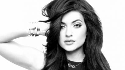 Kylie Jenner a fenekét mutogatja az Instagramon