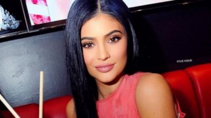 """Kylie Jenner: """"Bármit megtehetek, amit csak akarok, az emberek úgyis követni fognak"""""""