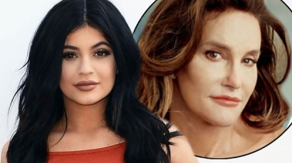 Kylie Jenner elárulta, miért szereti jobban Caitlynt Bruce-nál