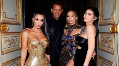 Kylie Jenner nem győzte hangsúlyozni Jennifer Lopezéknek, hogy mennyire gazdag