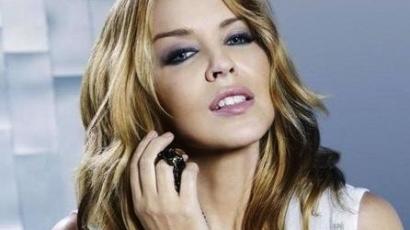 Kylie Minogue dalaiból musical készül