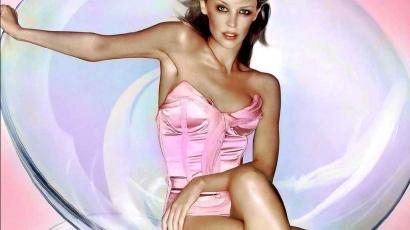 Kylie Minogue ingyen zenél a melegeknek