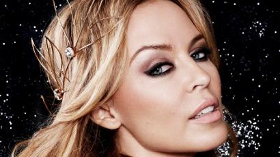 Kylie Minogue lesz a Voice új zsűritagja?
