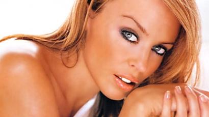 Kylie Minogue nem mer gyereket vállalni