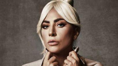Lady Gaga 35 éves lett: nézzük a 10 legnézettebb videoklipjét!
