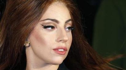 Lady Gaga 55 Jackson-ruhát zsákmányolt