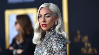 "Lady Gaga: ""Alig várom, hogy anya legyek!"""