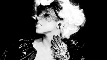 "Lady Gaga: ""Amy halála lecke a világnak"""