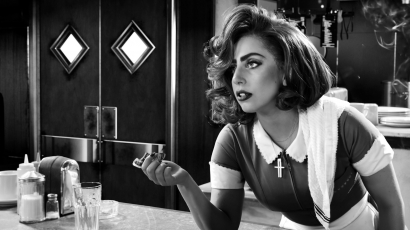 Lady Gaga fel akart hagyni a karrierjével