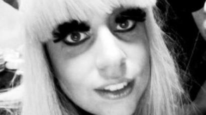 Lady Gaga lezárja a Born This Way-korszakot