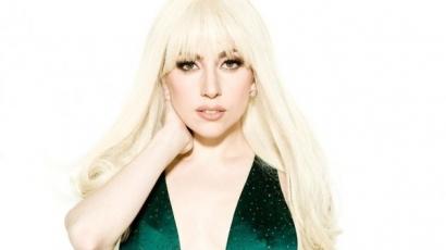 Lady Gaga meglepetéssel készül az idei Grammyre