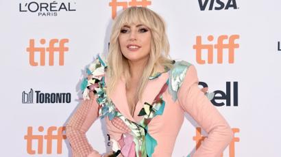 Lady Gaga minden nagyobb sikere után elveszít valaki számára fontosat