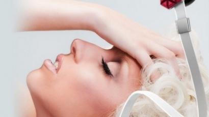 Lady Gaga parfümje a Monster nevet kapta