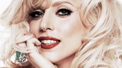 """Lady Gaga: """"Sosem használnám a zenét arra, hogy fájdalmat okozzak valakinek"""""""