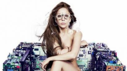Lady Gagát nem érdeklik a blogger-kritikusok