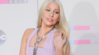 Lady Gaga több milliárdos luxusvillát vásárolt - képek