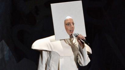 Lady Gaga újabb filmszerepet kapott