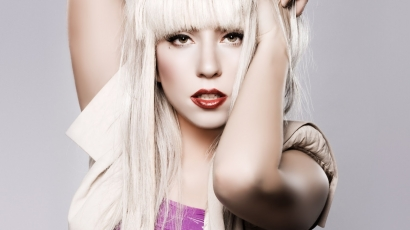 Lady Gaga újabb óriási elismerést érdemelt ki