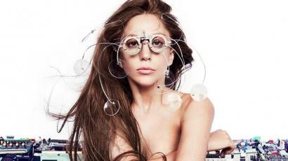 Lady Gaga zenéje nincs többé kitiltva Kínából