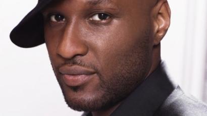Lamar Odom továbbra sincs jól