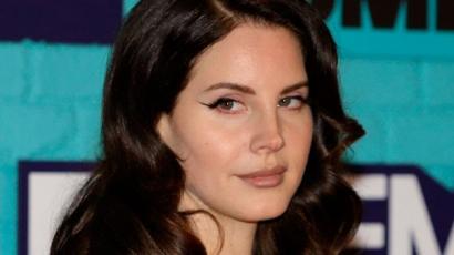 Lana Del Rey kinézetét támadták, rajongói azonnal megvédték