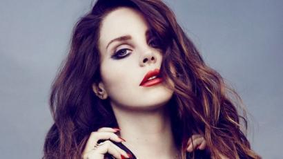 Lana Del Rey Mark Ronson társaságában dolgozik új albumán