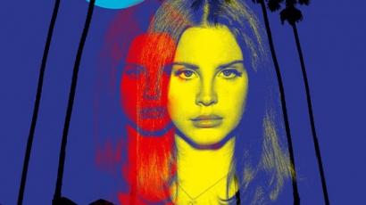 Lana Del Reyjel turnézik Grimes