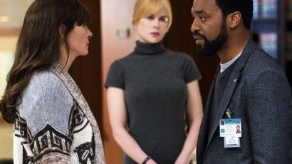 Lánya gyilkosa után nyomoz új filmjében Julia Roberts