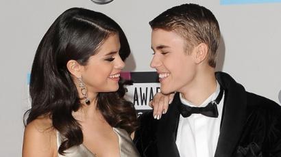 Lánykérés miatt szakított Selena Gomez és Justin Bieber?