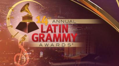 Lezajlott az idei Latin Grammy gála